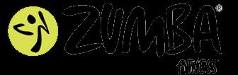 Zumba_transparent